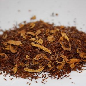 Cinnamon Rooibos