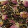 Rose Mint