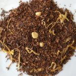 Organic White Swiss Chocolate Truffle Rooibos Tea