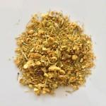 Spice Turmeric 2 HD cropped