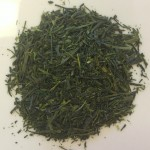 Nishi Sencha First Flush cropped