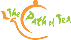 The Path of Tea